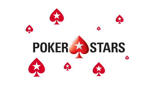 PokerStars oferece 20€ aos jogadores portugueses