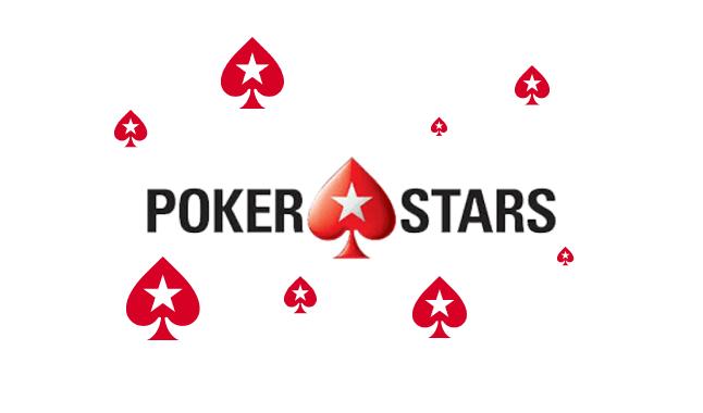 pokerstars-oferece-20-aos-jogadores-portugueses