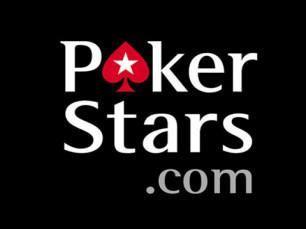 PokerStars - Review