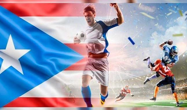 Puerto Rico está cerca de legalizar apuestas deportivas