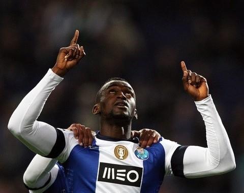 Bónus 100% se o Porto derrotar o Estoril