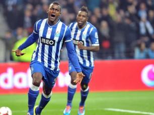 Análise do jogo da Liga dos Campeões: FC Porto vs BATE Borisov (17 Setembro 2014)