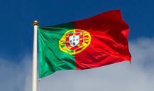 Portugal gera mais de 2 mil milhões de euros com apostas