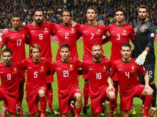 9362d669f6 Análise à Seleção Portuguesa de Cristiano Ronaldo