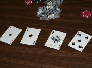 Como os Pot Odds podem te ajudar a vencer no pôquer