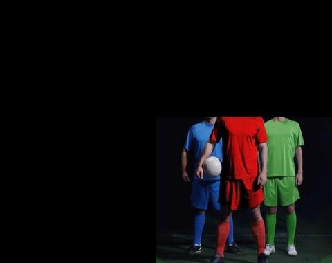 Quem vai ser o campeão de pré-época? Benfica, Porto ou Sporting?