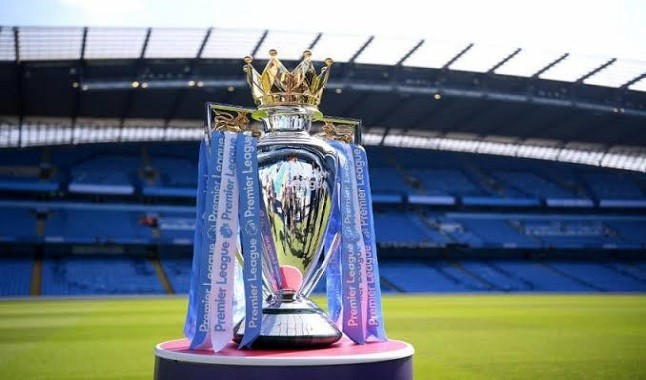 Premier League regresa en junio