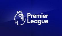 ¿Una luz al final del túnel en la Premier League ...?