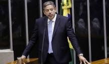 Presidente da Câmara dos Deputados aguarda legalização dos jogos ainda neste ano