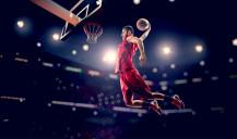 Top Basketball Betting Markets