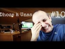 Prognósticos do Rui Unas para a primeira liga de futebol (vídeo)