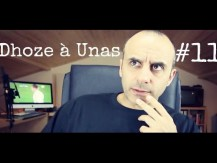 Prognósticos do Rui Unas para os jogos da Jornada 29 da Liga Portuguesa (vídeo)