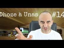 Prognósticos do Rui Unas para os jogos da Jornada 32 da Liga Portuguesa (vídeo)
