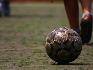 PSD quer maior transparência nos clubes