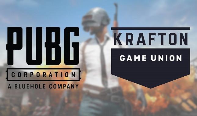 PUBG: KRAFTON lanza calendario de competencia 2021