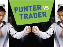 PUNTER vs TRADING – [caso prático com Paulo Rebelo]