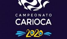 Quarta rodada do campeonato carioca acontece hoje