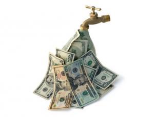 La cuestión de la Liquidez