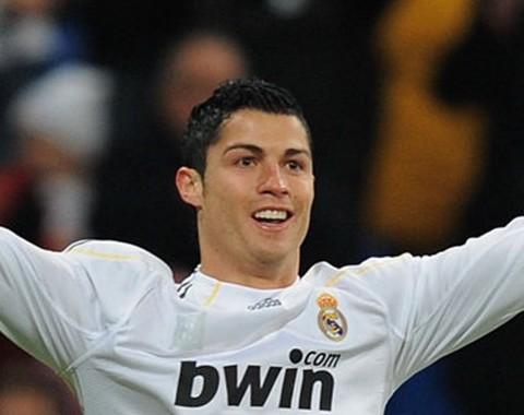 Análise do jogo da Liga dos Campeões: Real Madrid vs Basileia (16 Setembro 2014)