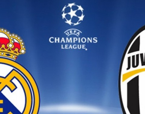 Real Madrid vs Juventus. Who will come out on top? (2017 Champions League Final)