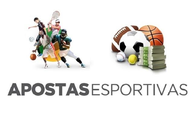Regulamentação das apostas esportivas nos países da América Latina