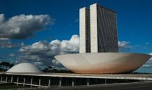Liberação de cassinos no Brasil estará em análise no Senado