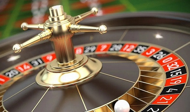 UK confirms casinos reopening
