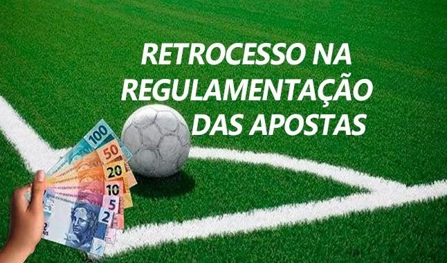 retrocesso-na-regulamentacao-das-apostas-no-brasil-
