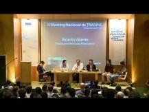 Ricardo Valente - Trading em Mercados Financeiros