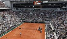 Roland Garros em versão pandemia, entenda porquê?