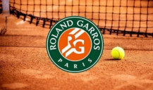 Roland-Garros 2020, a pérola da terra batida