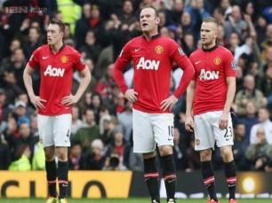 Ganha 3 vezes mais se o Manchester vencer o Olympiakos