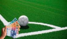Saiba as últimas informações sobre Legalização das Apostas Esportivas no Brasil