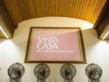 Santa Casa vai estrear-se nas apostas online