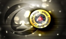 SCOOP 2020: stay on top of this super PokerStars event