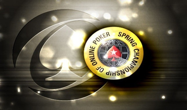 SCOOP 2020: quedese por dentro de este super evento del PokerStars