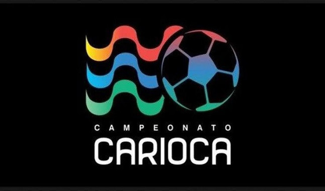 Secretário de Esporte comenta sobre o retorno do Campeonato Carioca
