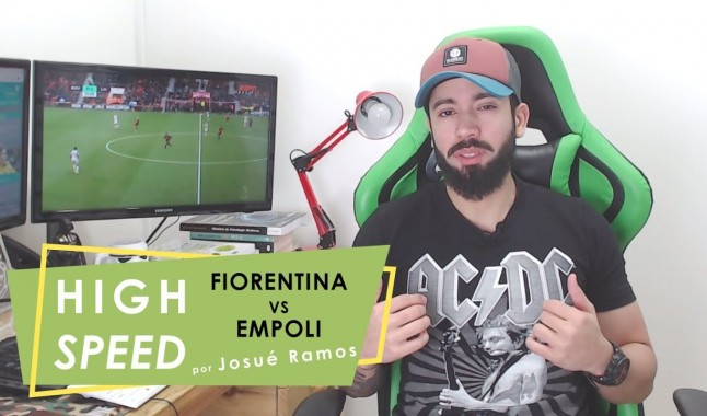 serie-a-fiorentina-vs-empoli