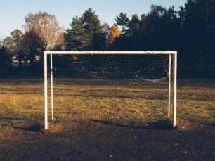 Erros de iniciantes nas bolsas esportivas