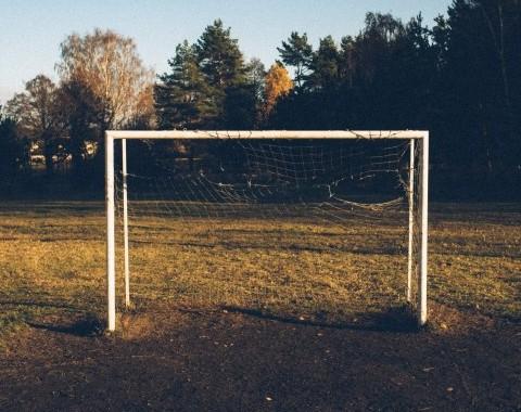 Erros de iniciantes nas apostas desportivas