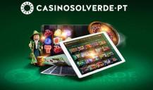 Solverde inaugura sua casa de apostas esportivas online