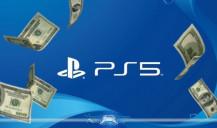 Sony planea crear un sistema de apuestas deportivas en PlayStation