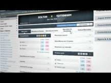 Sportsbook Betfair