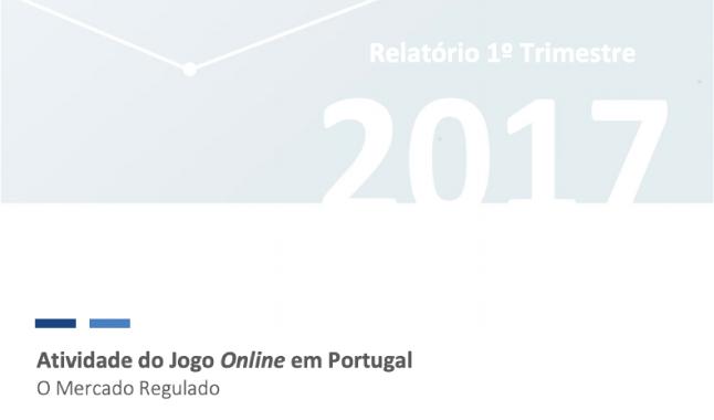 Carga fiscal predatória no jogo online em Portugal