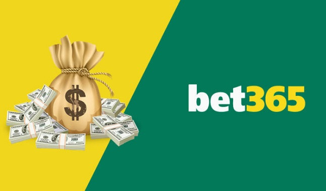 Sunday Times presents Bet365 owners among the 'richest 20'