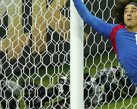 Mundial 2014: jogo sem golos igual a dinheiro devolvido