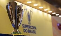 Supercopa do Brasil, Pode Comemorar Porque Está de Volta!