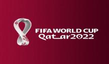 Tabela da Copa do Mundo de 2022