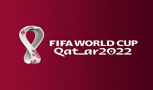 Tabla de la Copa Mundial 2022