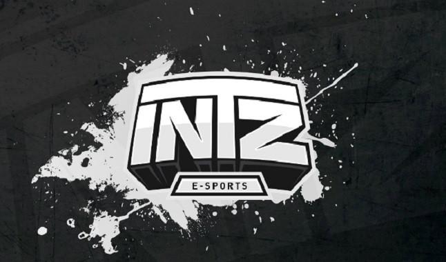 Técnico da INTZ está insatisfeito com sua equipe